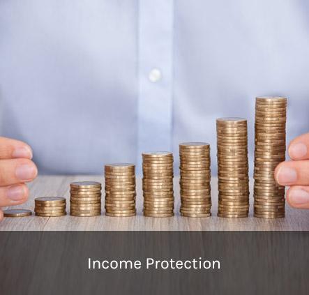 incomepro