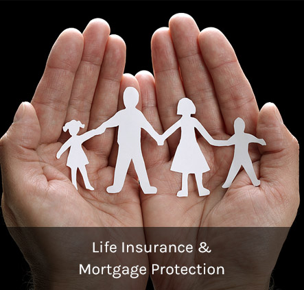 lifemortgage